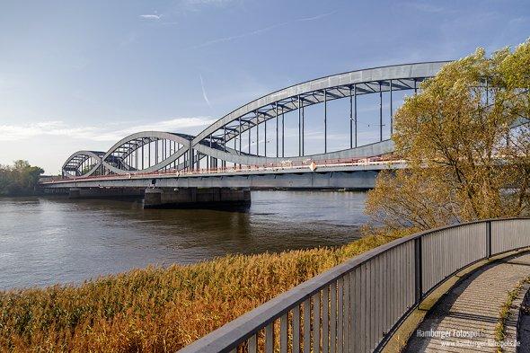 Billhorner Brückenstraße